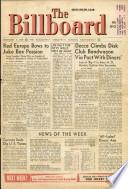 7 Dic. 1959