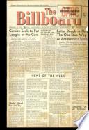 19 Feb. 1955