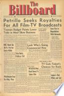 20 Ene. 1951