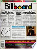 22 Ene. 1983