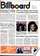 27 Mayo 1967