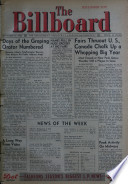 15 Sep. 1956