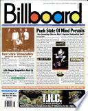4 Mayo 2002