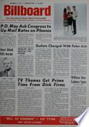 19 Sep. 1964