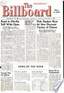 8 Dic. 1958