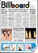 8 Oct. 1966