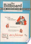 31 Mayo 1947