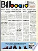 20 Mayo 1972