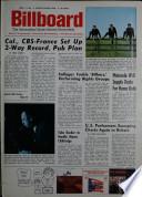 2 Abr. 1966