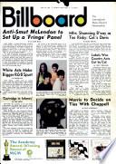 20 Mayo 1967