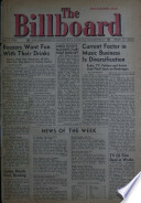 7 Jul. 1956