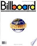 8 Nov. 1997