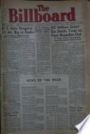 2 Abr. 1955