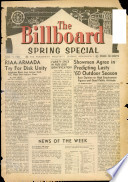 11 Abr. 1960