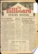 11 Abr. 1960