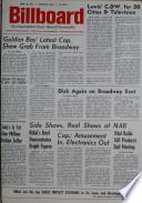 18 Abr. 1964