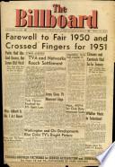 25 Nov. 1950