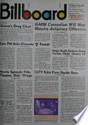 12 Feb. 1972