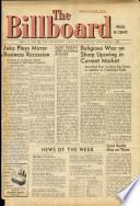 14 Abr. 1958