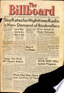23 Feb. 1952