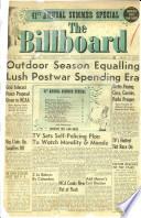 30 Jun. 1951