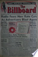 15 Sep. 1951