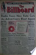 15 Sep. 1951