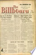 28 Abr. 1958