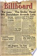 21 Jun. 1952