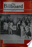 6 Ago. 1949