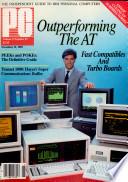 12 Nov. 1985