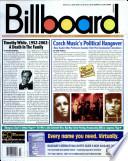 6 Jul. 2002