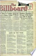 27 Sep. 1954