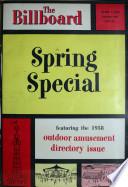 7 Abr. 1958