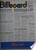 7 Ago. 1971