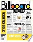 18 Jul. 1998