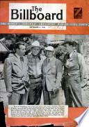 4 Sep. 1948