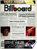 14 Nov. 1981
