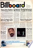 7 Oct. 1967