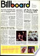 19 Ago. 1967