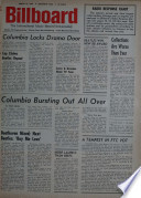 14 Mar 1964