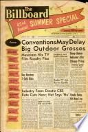 28 Jun. 1952