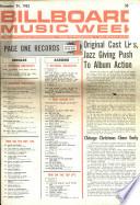 24 Nov. 1962