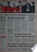 15 Feb. 1964