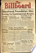 16 Jun. 1951