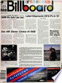 10 Abr. 1982