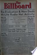 1 Dic. 1951