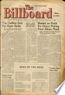 23 Feb. 1959