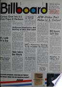 8 Abr. 1972