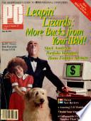 10 Jul. 1984